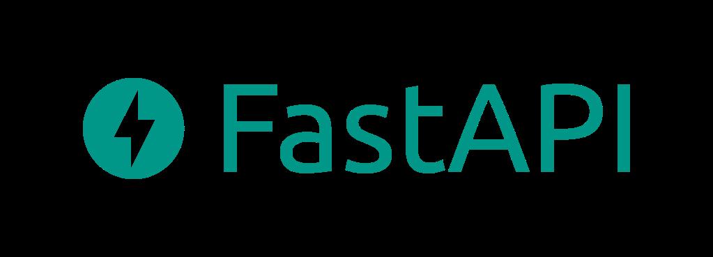 FastAPI Logo